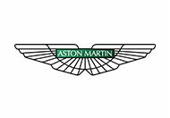 aston_martins