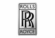 rolls_royce