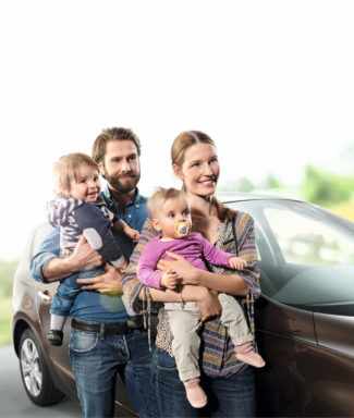 Bosch_Car_Service_Familie2